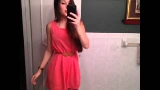 Angeline Varona Vine #16