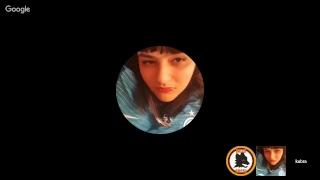 LIVE REACTION ATALANTA-HAPOEL PRELIMINARE EUROPA LEAGUE