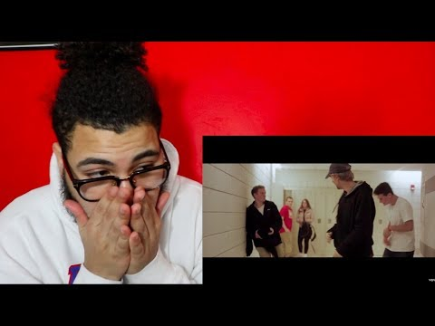 Token - Exception *THINGS GOT REAL*  REACTION & THOUGHTS |JAYVISIONS