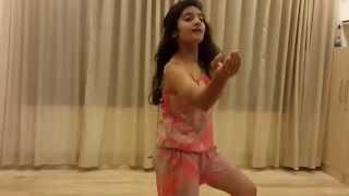 Hot N Sexy Kamli Dance   •٠• Pakistani Hot Girls •٠•