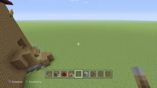 I Need Minecraft Helpers For My Zombie Map Add Me @AlexAssassin2004 (PS4)