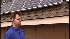 Solar energy explained and applied - 10/09/10