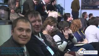"""Чёрный макрурус в """"Русской кухне"""""""