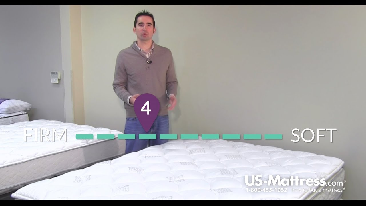 serta perfect sleeper hotel signature suite ii double sided pillow top mattress expert review