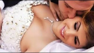 Download Video Malam pertama pengantin baru MP3 3GP MP4