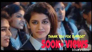 New Marathi song.2018(shcool life) lovely song. whatapp status