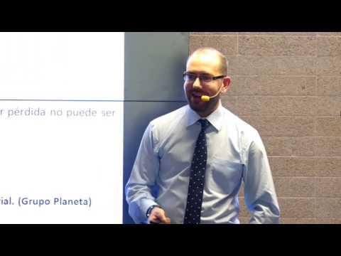 David Galán Oportunidades de inversión  2º semestre de 2017 Forex Day