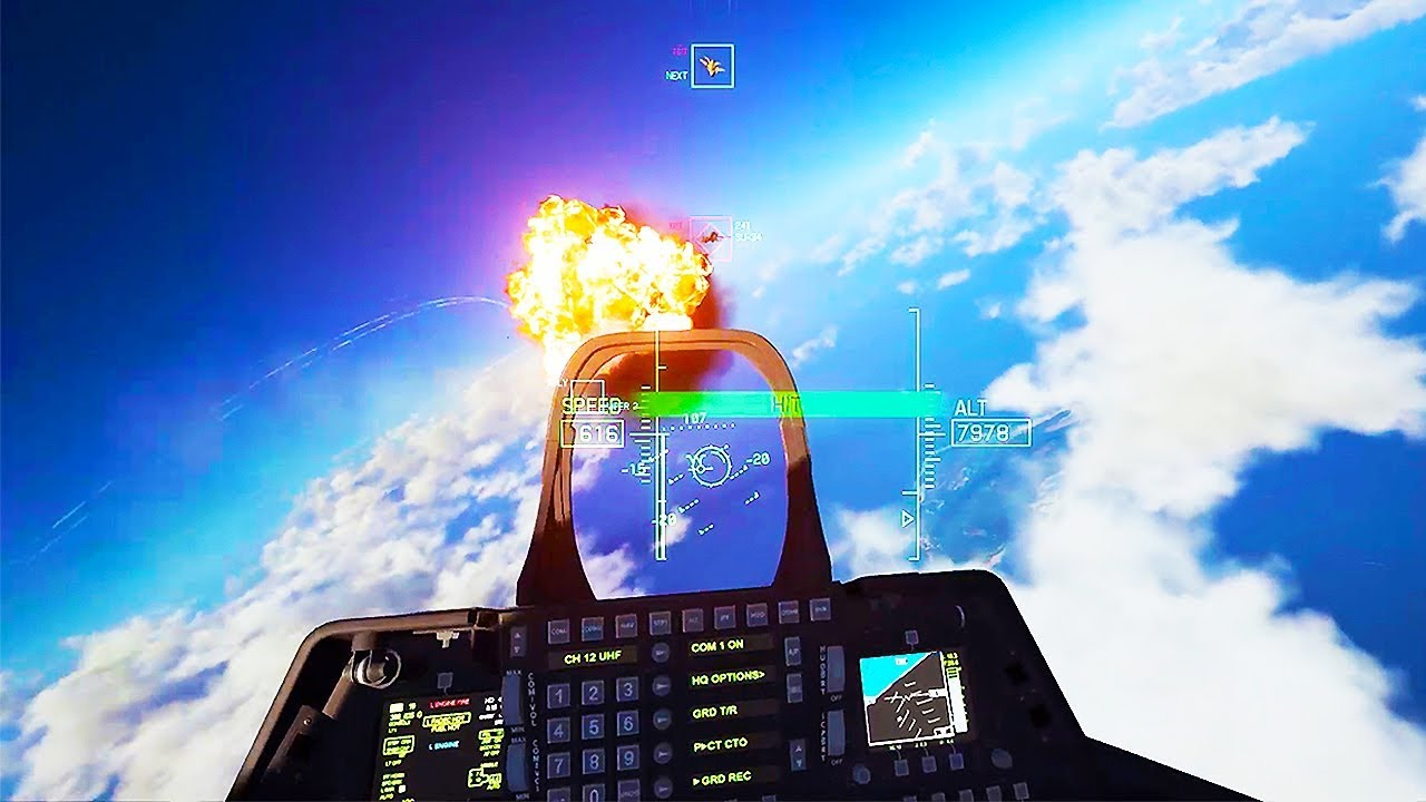 Top 15 Upcoming Psvr Games In 2019 New Playstation Vr