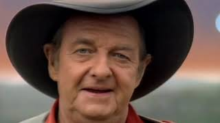 Slim Dusty - We've Done Us Proud