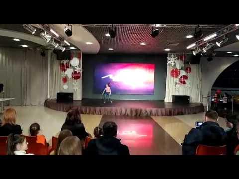 Suncity - Салон красоты в Петрозаводске Sun City