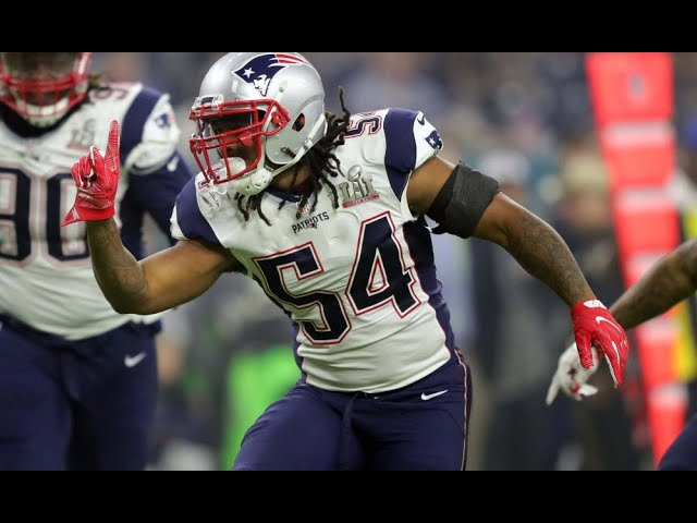 NFL players are opting out of the season.  Are the Patriots scheming?