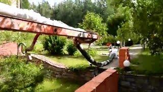 видео Как правильно выбрать насос для подачи бетона?