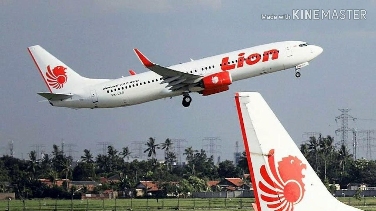 Caixa Preta e encontrada do Avião que caiu na Indonésia