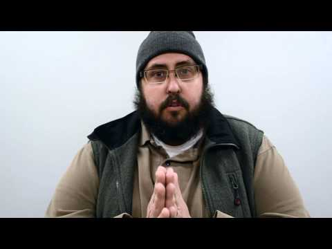"""Everyone Generous"" Video 1- Encouragement form the ICC Finance Team"