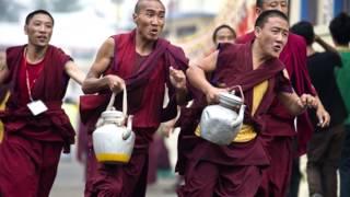 Монастырский чай для зрения, отзывы