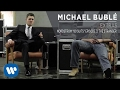 Download Michael Bublé - Nordstrom