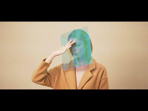 Unexposed - Fashion Film Short