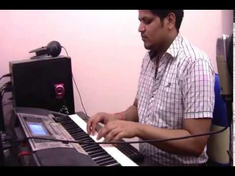 Dard Dilo ke  Instrumental | mp3 | Lyrics |  By Abhishek Seth | The Expose thumbnail