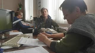 Щекино. Щекинское ЖКХ. Нет оснований в Постановлении Правительства РФ 354