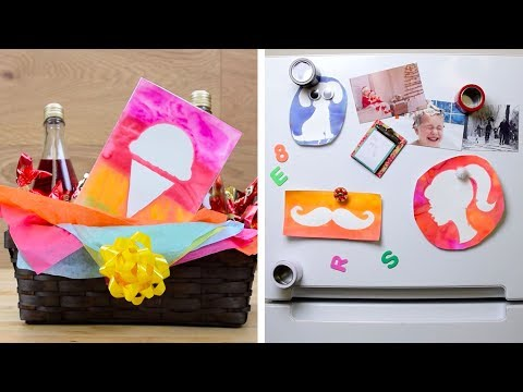 DIY Craft Videos | Stunning Crazy Super Cool Crafts You Can Create by Blossom