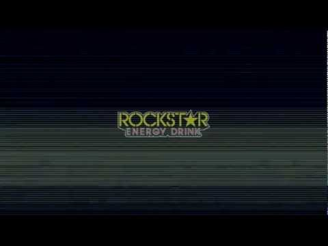 Answer 2013 Rockstar Energy Gear Race Apparel Overview