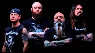 Crowbar-Reflection Of Deceit