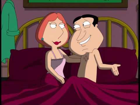 куколд знакомства для секса