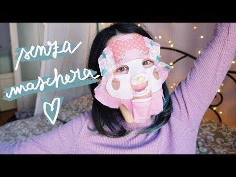 Senza Maschera: Amore e Relazioni ✨ Shanti Lives