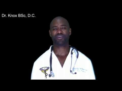 Negative Dilute Drug Test >> how to pass urine drug test naturally - beat urine drug... | Doovi