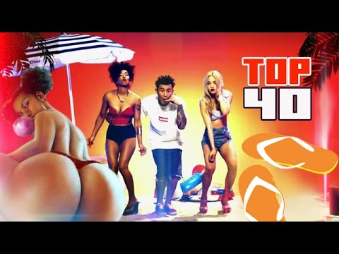 Top 40 Newest Dancehall Music Video Mix ~ September 2016 ~ Vybz Kartel,Popcaan,Alkaline , Spice