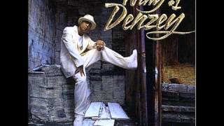 Willy Denzey - Number One ( Si Tu Le Veux ) [Radio Edit]