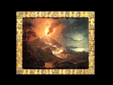TEDxSantaMonica - Ken Lapatin - Pompeii: An Archaeological Fantasy