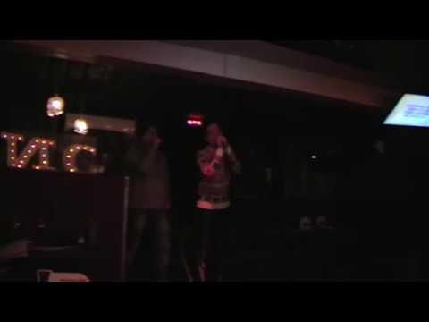 Sergey Zubkov & Sergey Zubkov - Electric Eye Judas Priest Cover  Karaoke