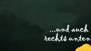 PeterLicht - Es bleibt uns der Wind