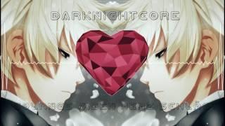 Nightcore - Solange Mein Herz Schlägt