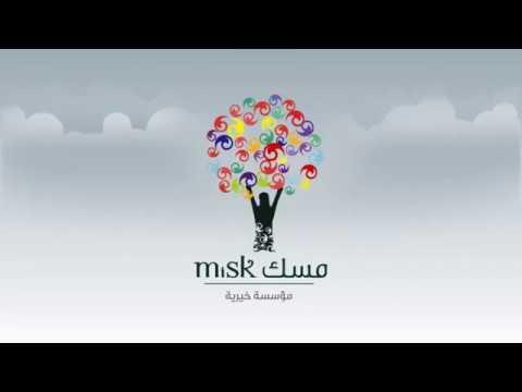 قصة نجاح Love Story  Lamar AlBabtain  TEDxKids@Riyadh