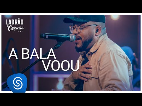 Tiee – A Bala Voou