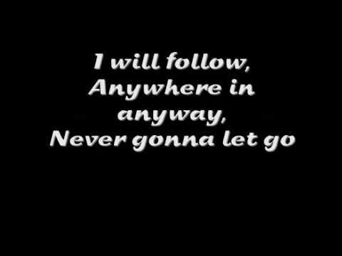 The Pussycat Dolls ft. AR Rahman - Jai Ho! (You Are My Destiny)
