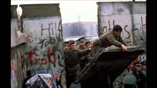 25 Anni Fa La Caduta Del Muro Di Berlino
