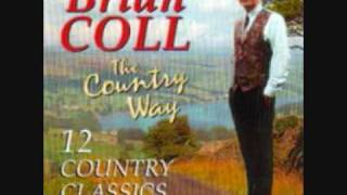 Brian Coll - Green Fields Of Ireland