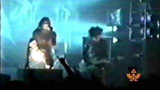 Marilyn Manson - 09 - Mister Superstar - San Francisco, CA 1997