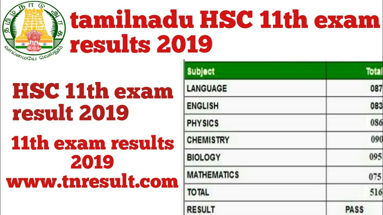 hsc results 2019 - photo #8