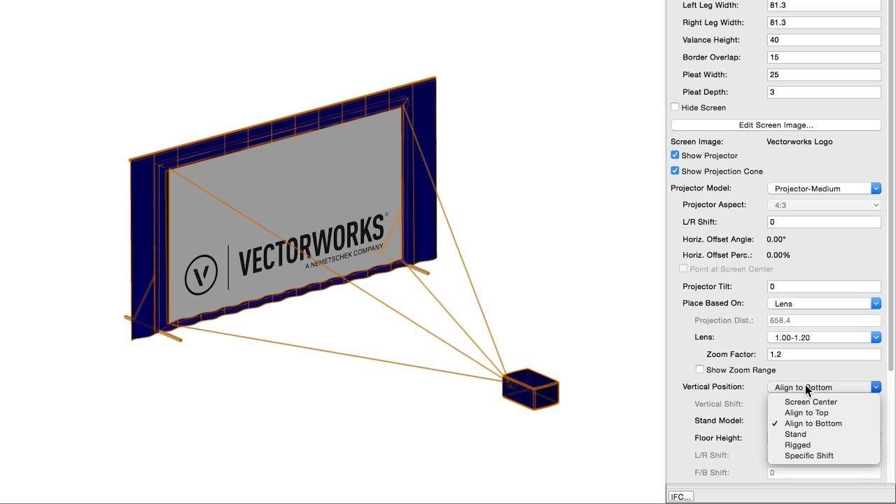 Vectorworks 2019 Getting Started Guides   Online Training   Vectorworks