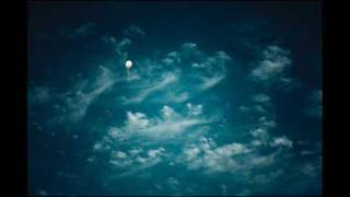 Egbert - Magie (Club Mix)
