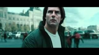 лутшие фильмы 2012 года только на vip518.ru