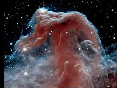 All Hubble Images Are Fake Cgi And Paintings Etc