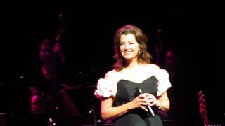 Amy Grant - Love Has Come (Live From Portland, Oregon, on November 20, 2016)