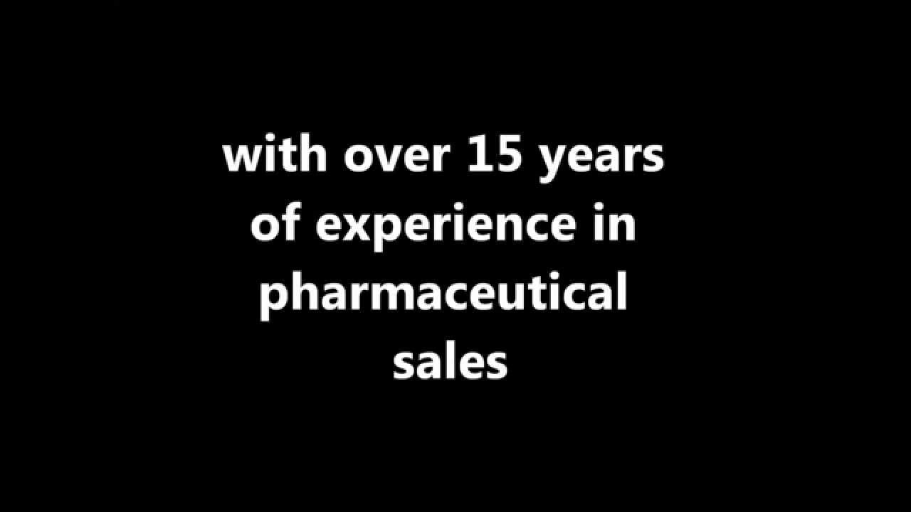 how to become a pharmaceutical s rep how to become a pharmaceutical s rep