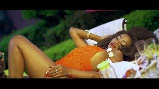 Akkuse    Sheebah  New Ugandan Music 2016 HD TNS