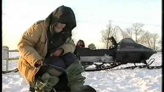 Санатории Краснодарского края: цены на 2018 год с лечением